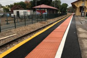 Paving Contractors Adelaide