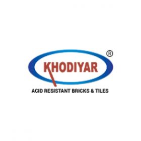 Brick Acid & Acid Resistant Tiles
