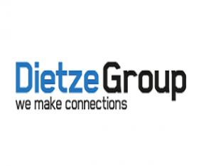 Bruno Dietze GmbH & Co. KG