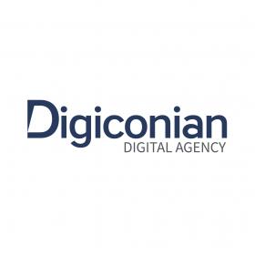 Digiconian - Digital Marketing Agency in Nashik, Mumbai & Hyderabad