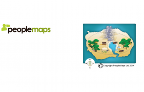 PeopleMaps