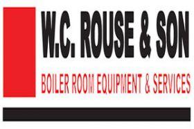 W.C. Rouse & Son