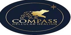 Compass Cellular Healing