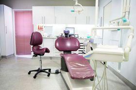 A Plus Dental