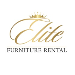 Elite Furniture Rental