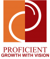 Proficient Commodities Pvt. Ltd.