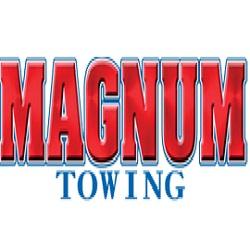 Magnum Towing
