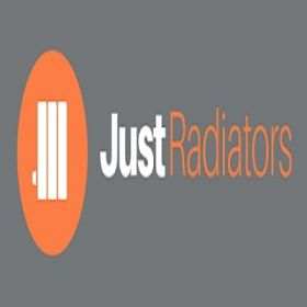Just Radiators