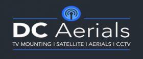 DC Aerial Satellite & CCTV