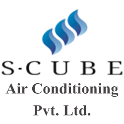 Scube Air Conditioning Pvt. Ltd.
