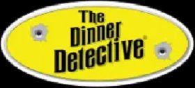 The Dinner Detective Murder Mystery Show - Louisville