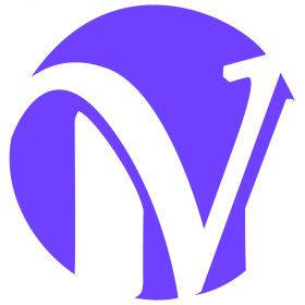 VAgent-Minavo Telecom Networks