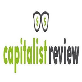 Capitalist Review