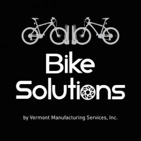 Vermont Bike Solutions