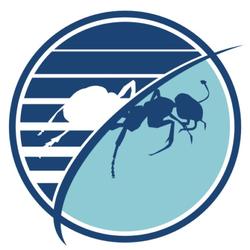 Budget Pest Control, Inc