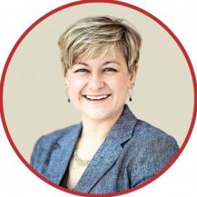 Julie Francis - State Farm Insurance Agent