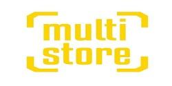 Multi-Store Ltd