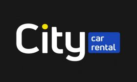 Airport Car Rental Cancun
