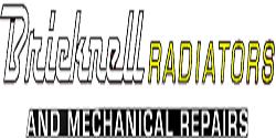 Bricknell Radiators and Mechanical Repairs