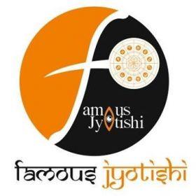 Famous Jyotishi