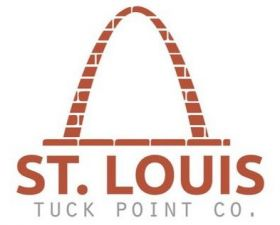 St. Louis Tuck Point   Co.