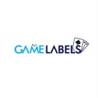 GameLabels
