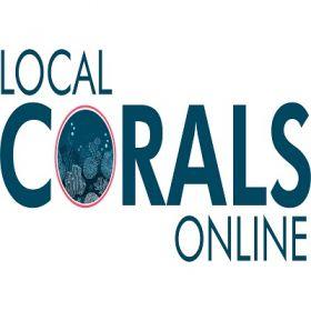 Local Corals Online