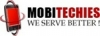 Mobi Techies Solution