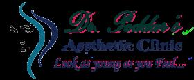 Dr. Poddar's Clinic