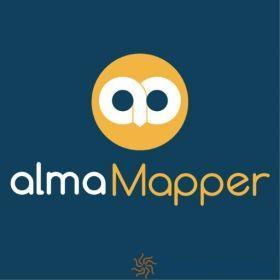AlmaMapper Technologies Pvt Ltd
