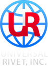 Universal Rivet, Inc - Cold Headed Parts & Rivets