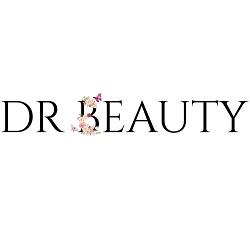 Dr Beauty