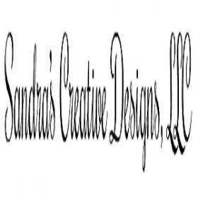 Sandra's Creative Designs, LLC
