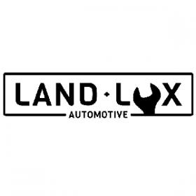 LandLux Automotive