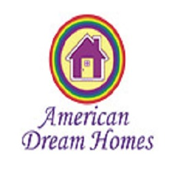 American Dream Homes, Inc.