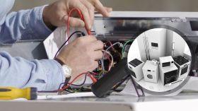 Repair Vancity Appliance Services!