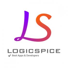 Logicspice Consultancy Pvt Ltd.