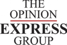The Opinion Express Group