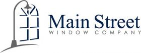 Main Street Window Company