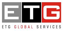 Etisbew Technology Group