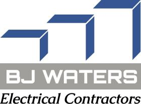 B J Waters Electrical Contractors