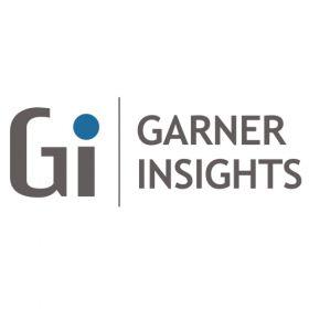 Garner Insights