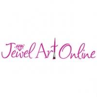 Jewel Art Online