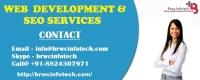 BRWC Infotech
