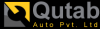 Qutab Auto Pvt. Ltd