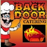 Back Door BBQ Catering