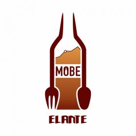 Ministry of Bar Exchange, Elante