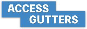 Access Gutters