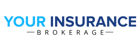 Your Insurance Brokerage LLC