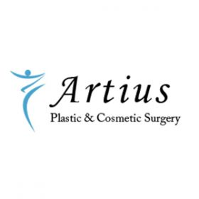 Artius Hair Transplant & Cosmetic Surgery Clinic